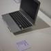 De Samsung Chromebook