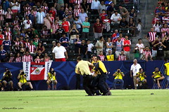 chivas_arsenal_059