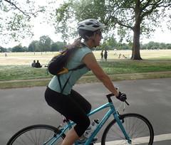 London Parks Ride 2016_33