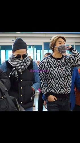 GDTOPDAE-Incheon-to-Fukuoka-20141205_26