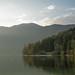 Lake Bohinj, Slovenia by Bora Alioglu