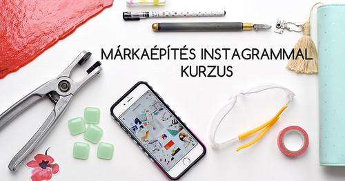 markaepites-instagram