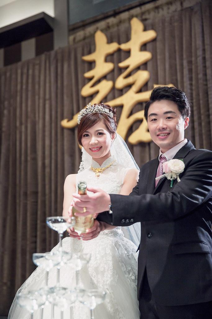089新竹國賓婚攝推薦