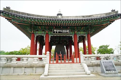 韓國DMZ_012