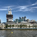 Small photo of Walkie Talkie