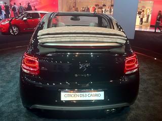 Mondial_Auto_2012_20