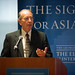 9.25.12: Book Launch: China and Africa: A Century of Engagement