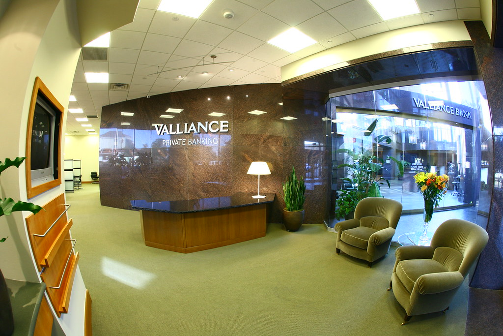 Valliance-4