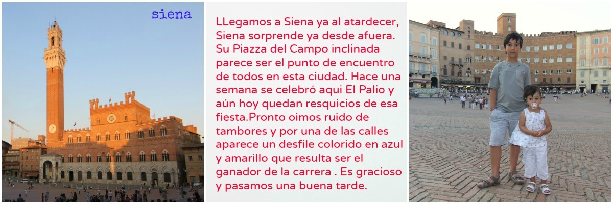 blogtoscanasiena1a