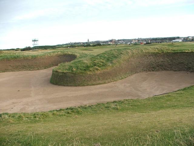 hell bunker 14