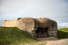 Normandy 2012