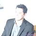 Zack Weinstein - DSC_0152