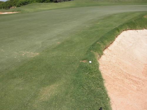 Kauai Lagoon Golf Club 288