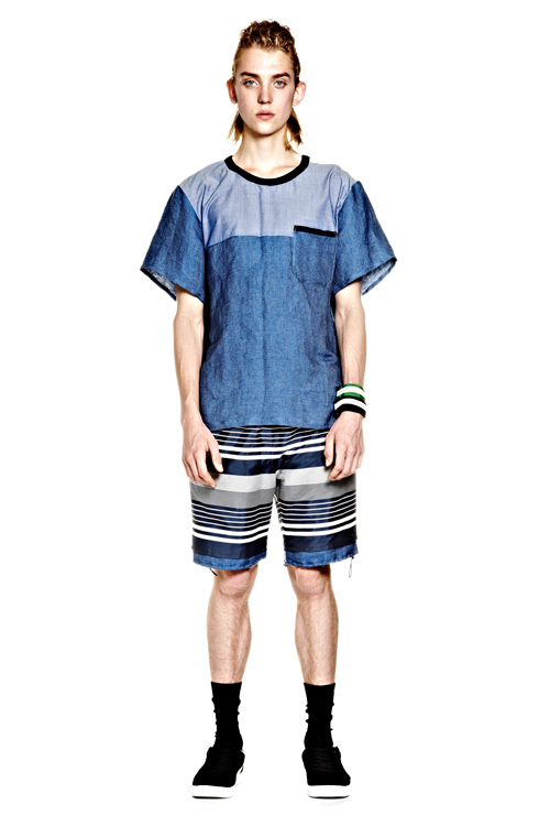Jelle Haen0097_undecorated MAN SS13(Fashion Press)