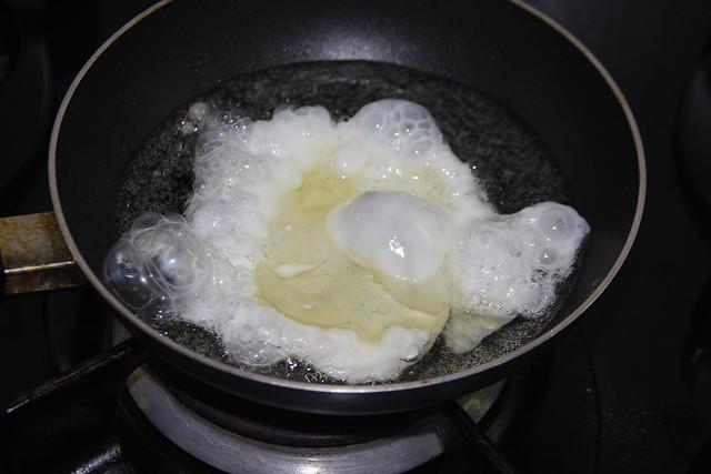 Huevo Frito 026