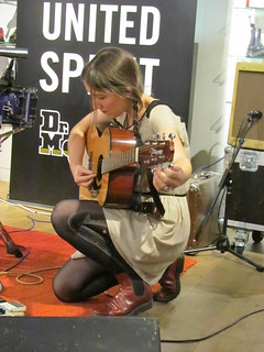 Stealing Sheep 11 October 2012 Liverpool Dr Martens 025