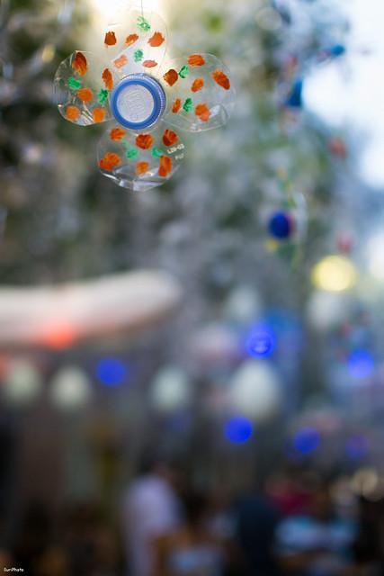 Festa Major de Gràcia - 5