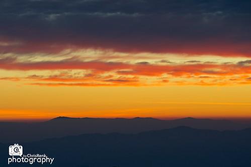 sky mountains art clouds sunrise landscape photography nikon time kosovo orientation morningglow photospecs sigma70200mmf28exapodgmacrohsmii