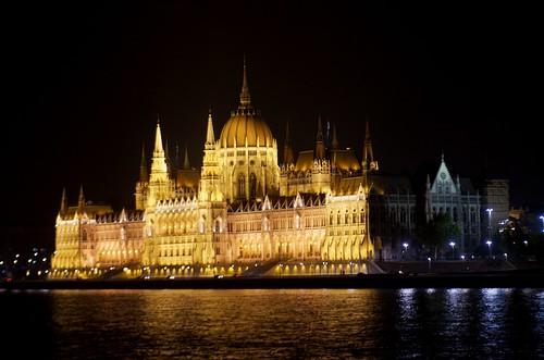 2012-10-13 Budapest-140