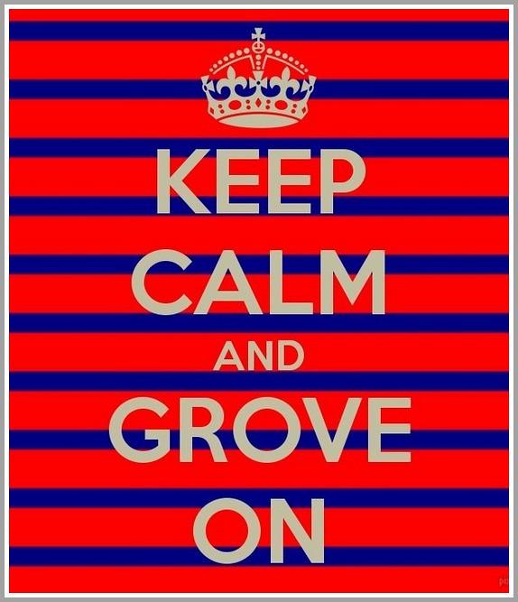 groveon