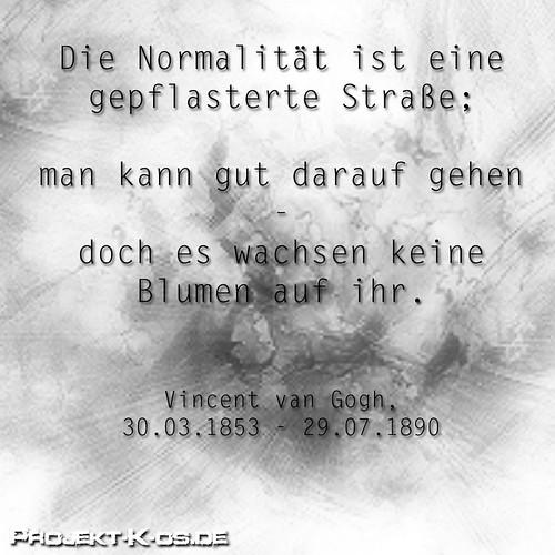 Van_Gogh_Normalität