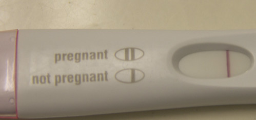 Trying to Conceive Forum • View topic - FRER 9DPO BFP?