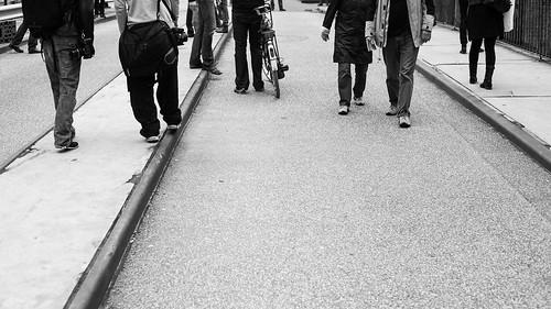 Photo Walk