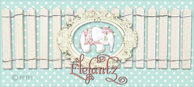 Elephatz blog Banner Oct 2012 ex