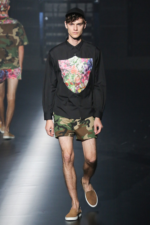 SS13 Tokyo PHENOMENON096_Douglas Neitzke(Fashionsnap)