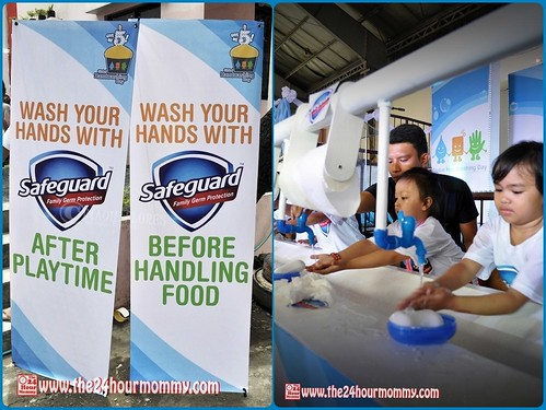 2012-10-10 Safeguard Global Handwashing Day LR (6)
