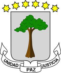 equatorial-guinea-coa