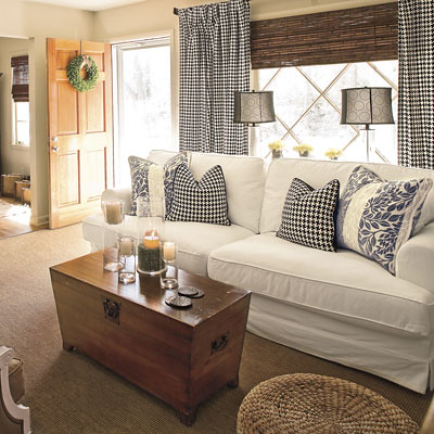 cottage-living-room-decorating-ideas-2012-7
