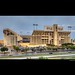 Kyle Field - College Station, Texas