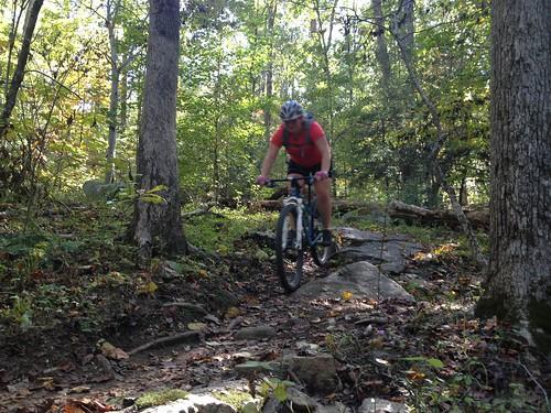 Poco Ride October 14, 2012 (11)