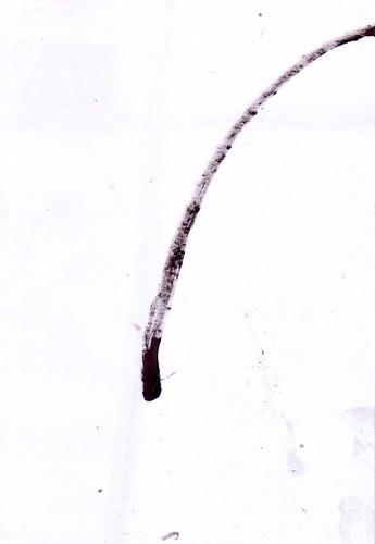 stroke by Het Saptrajekt