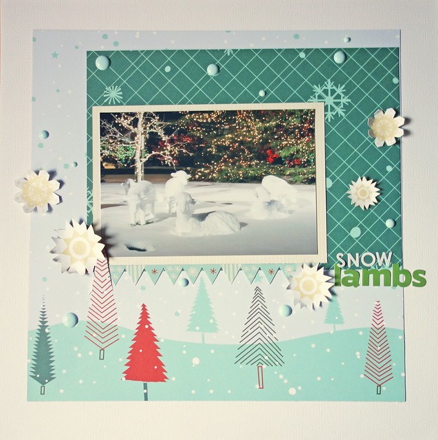 SnowLambs_Layout_KJ