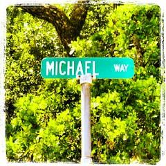 #mitchael #Fairfax