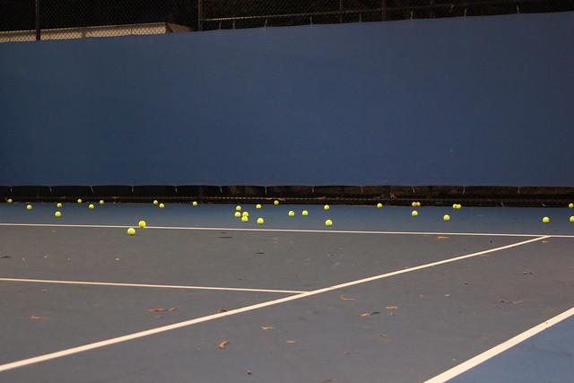 Cardio Tennis 2 DSC06647