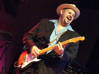Big Boy Bloater 4