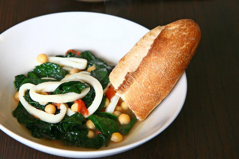 polpo-squid-dish