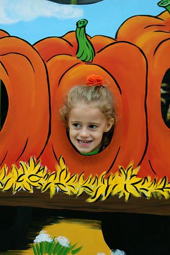 Auttie-pumpkin