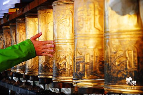 8102237102 8355a19828 藏梦●追寻诺亚方舟之旅:神秘藏传佛教   王佳冬个人博客