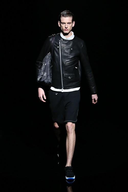 SS13 Tokyo WHIZ LIMITED043_Stefan Lankreijer(Fashion Press)
