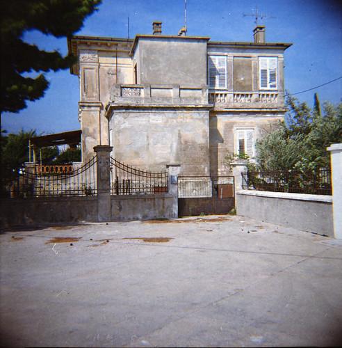 Zadar_0005