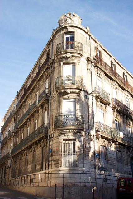 Montpellier 4
