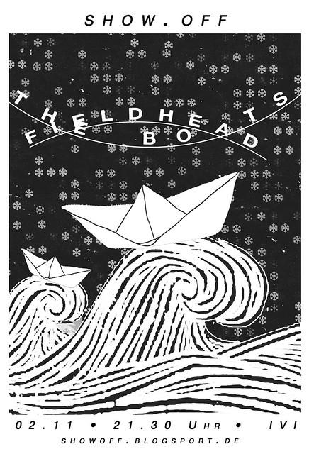 s-o-boats-ivi