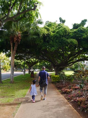 2012.10.hawaii 221