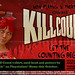 PlayStation Home: Crackle PS3 Killcount 2