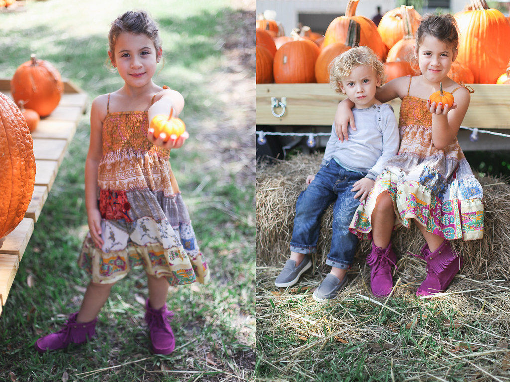 Pumpkins-25