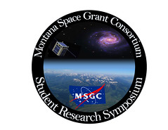 MSGC Student Research Symposium
